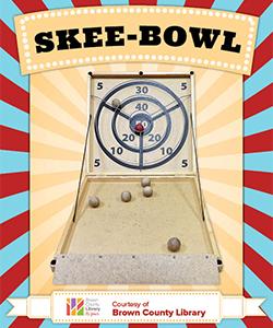 Skee-Bowl